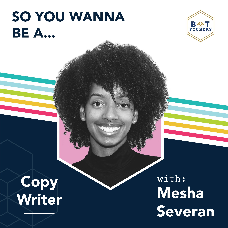 BTF_Interviewees_Mesha